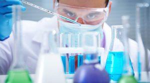 Módulo metodología de investigación